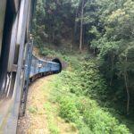 Sri Lanka Scenic Train Ride is a Bargain