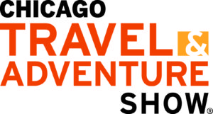 Chicago Travel & Adventure show