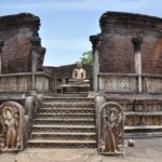 Discovering the Buddhist Way in Sri Lanka